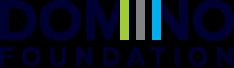 Domino Foundation