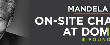 On-Site-activities-Header