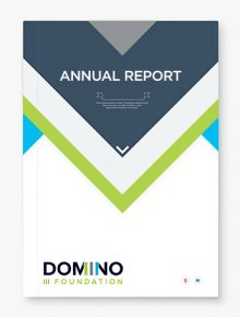 img-annual-report