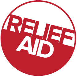 Relief Aid