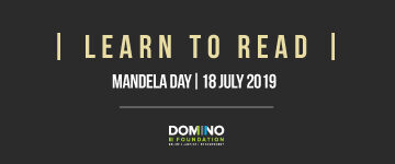 Mandela-Day-Graphics_2019-LTR-Header