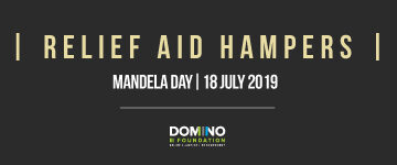 Mandela-Day-Graphics_2019-RAH-Header