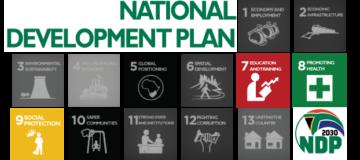 NDP_chartDOMINO-ALIGNMENT