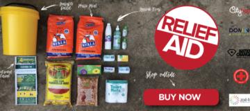 COVID-Relief-Aid-2020-KZN-Response
