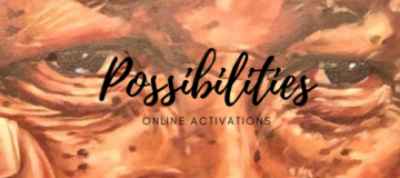 2. Possibilities BLOG