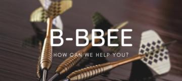 B-BBEE Blog Header