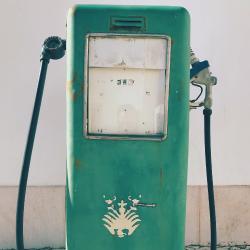 Fuel Vouchers